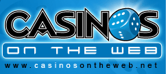 Casinos on the Web